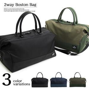 トラベル ボストンバック ( 旅行 メンズ レディース 2wayバッグ ショルダーバッグ 肩掛け トラベルバッグ 出張 修学旅行 旅行 バッグ 大容量 軽量 553 )|yasashisa