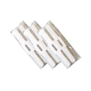 (即日発送)家庭用充電式草刈機(伸縮式) 軽刈くん用替え刃30枚|yasashisa