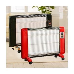 サンラメラ 遠赤外線 セラミックヒーター 600型 ( パネルヒーター  ヒーター 足下暖房 足元ヒーター ハロゲンヒーター )|yasashisa