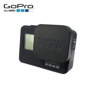 ☆対応機種 : GoPro HERO 7/6 BLACK ☆ABS樹脂製ハード素材でレンズを保護 ☆...