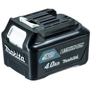 適合充電器:DC10SA (DC10WA充電器は適合しませんのでご注意下さい)  適合機種一覧 TD...