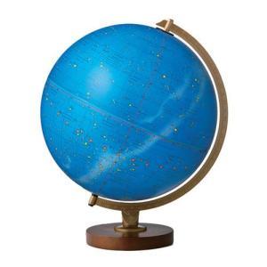 リプルーグル 天球儀 英語版 13508|yasudaclub