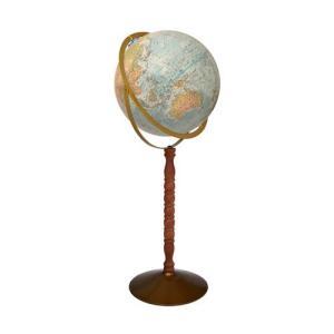リプルーグル 地球儀(シーフェアラー型) 33873|yasudaclub