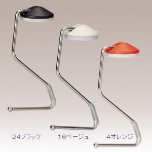 リヒト SMART FIT バッグハンガー A-7595|yasudaclub