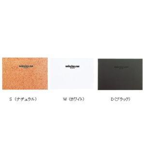 ナカバヤシ 黒台紙ブック式アルバム アE-MB-112|yasudaclub