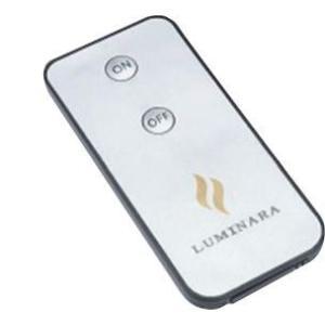 LUMINARA ルミナラ専用リモコン B0304-00-00 NLM001|yasudaclub