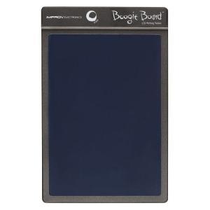 キングジム BOOGIE BOARD ブギーボード 8.5インチLCD BB−1N|yasudaclub