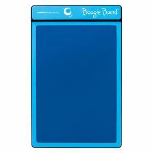 キングジム BOOGIE BOARD ブギーボードカラーコーディネイト 8.5インチLCD BB−1NC|yasudaclub