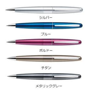 パイロット cocoon「コクーン」油性ボールペン BCO−150R yasudaclub