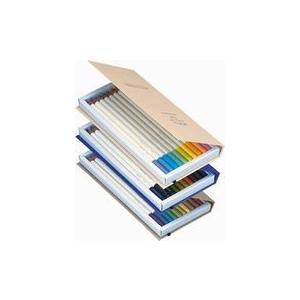 トンボ鉛筆 色鉛筆 色辞典 30色 第二集 CI−RTB|yasudaclub