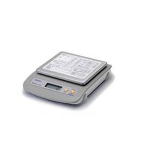 アスカ デジタルスケール DS5008|yasudaclub