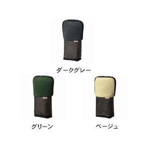 コクヨ ペンケース クリッツ ケス−5090|yasudaclub