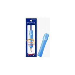 トンボ鉛筆 鉛筆用クリップ ND-HCG|yasudaclub