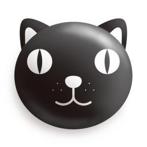 フエキ プニプニ ネコ PUL−001|yasudaclub