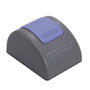 オープン工業 カウンターチャイム TB−50