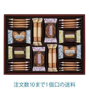 ★商品内容 46枚全6種(チョコレートサンドクッキー、ホワイトチョコサンドクッキー、パルミエパイ、チ...