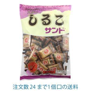 安井商店がある愛知県の松永製菓ベストセラー商品です!  北海道産の小豆を使ったあんをハードタイプのビ...