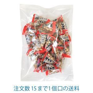 節分豆 福豆 豆まき 個包装 国産大豆 180g 小袋 約32個入 ヘルシー おやつ 豆久 注文数15まで1個口の送料で発送