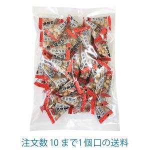 節分豆 福豆 豆まき 個包装 国産大豆 250g 小袋 約42個入 へルシー おやつ 豆久 注文数10まで1個口の送料で発送