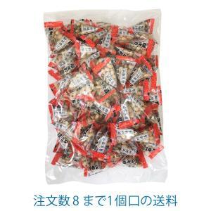 節分豆 福豆 豆まき 個包装 国産大豆 500g 小袋 約90個入 ヘルシー おやつ 豆久 注文数8まで1個口の送料で発送