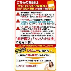 Canon インク BCI-371XL+370XL/6MP 6色 x5セット 増量版 キヤノン 対応 互換インクカートリッジ 送料無料 BCI-371XL BCI-370|yasuichi|02