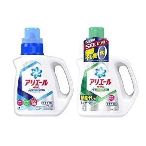 「商品情報」 従来の優れた洗浄力に加えて洗えない時もなでるだけで消臭できる液体洗剤(衣類用)です。 ...