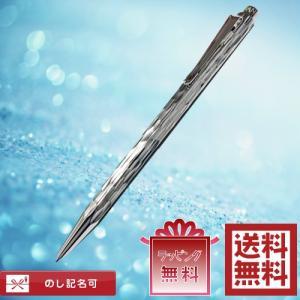 ボールペン カランダッシュ CARAN d'ACHE 限定品エクリドールベネシアン 0890-180J|yasukaunet