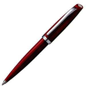 アウロラ ボールペン スタイル パプリカレッド E32-PRP|yasukaunet