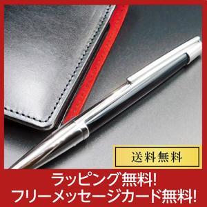 S.T. Dupont デュポン ボールペン デフィ ブラック&パラディウム 405674|yasukaunet