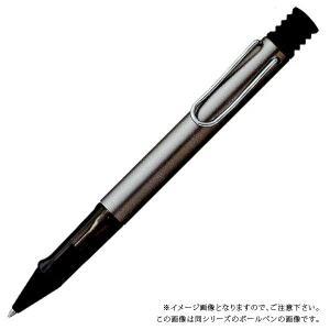 ラミー 万年筆 アルスター グラファイト L26|yasukaunet