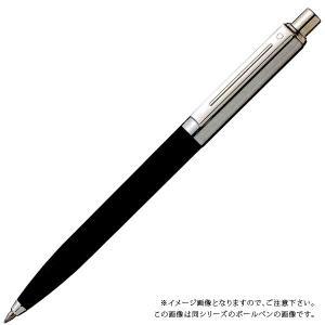SHEAFFER シェーファー ペンシル センチネル プラスチックブラック sen321pc-blk yasukaunet