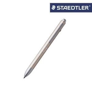 【メール便可】ステッドラー アバンギャルドライト多機能ペン シャンパンゴールド 927AGL-G