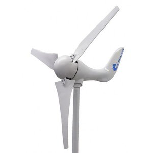 AD-400 エアードラゴン 最大-400W風力発電機-12V|yasukawa