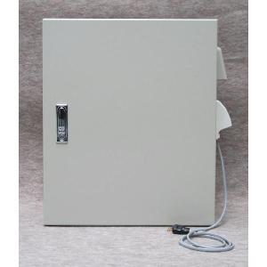 家庭用蓄電池 非常用電源: 電源くん600|yasukawa