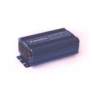 FI-200260B:疑似正弦波インバーター(未来舎製)|yasukawa