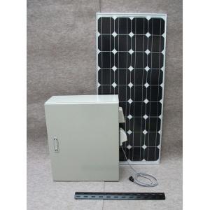 発電くん600:ソーラー家庭用蓄電池・非常用電源|yasukawa