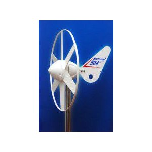 風力発電機 WG504|yasukawa