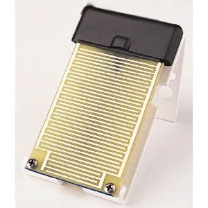 WS-6420 リーフウェットネスセンサー:(WS-004 ウェザーステーションD専用)|yasukawa