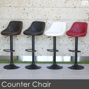 カウンターチェア バーチェア カウンター椅子 WY-523-BK 黒脚タイプ チェアー|yasukichi