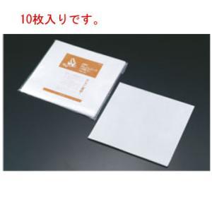 EBM だしこしシート(10枚入)No.1000...