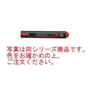 ホワイトボード用マーカー PM-B113NR 太字(角芯)赤...
