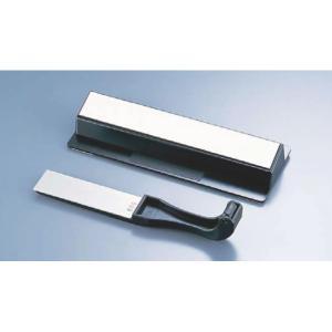 ダイヤモンド庖丁研ぎ器 トギコロ2 (両刃用)
