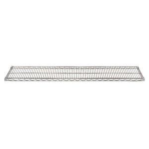 KWメッシュシェルフ 棚板 ステンレス BC281A45S12
