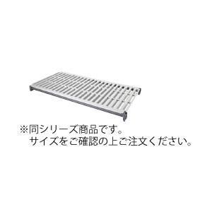 460ベンチ型シェルフプレートキット 固定用 ESK1872V