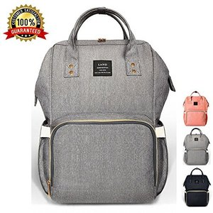 マザーズバッグ ママバッグ ママ旅行用バッグ 多機能旅行用バッグ 大容量 防水で汚れにくい リュック ハンド|yasyabou