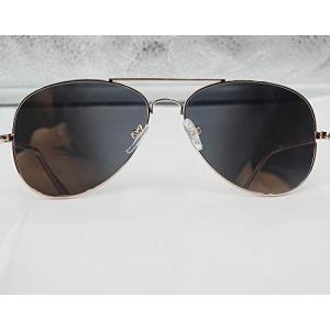 芸能人専用防犯メガネ 後ろのものを自然に見えるメガネ 鏡のようなメガネ 超オシャレなサングラス 自分|yasyabou