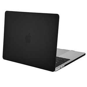 Mosiso New MacBook Pro 13 インチ専用 2017年 & 2016年 最新 ハ...