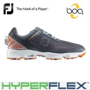 FOOTJOY[フットジョイ] HYPERFLEX Boa ...