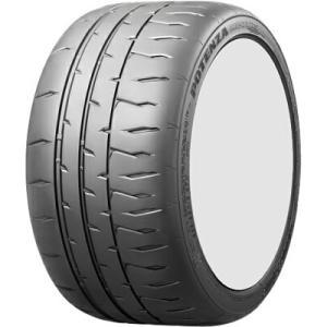 タイヤサイズ:245/35R19 BRIDGESTONE POTENZA ブリヂストン ポテンザ RE-71RS 245/35R19 93W XL 1本