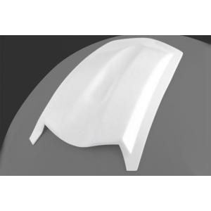 BELL エアインテーク V10 ホワイト GY768|yatoh2